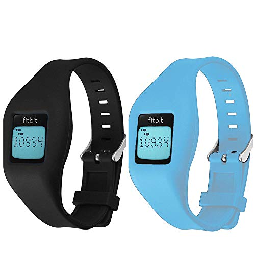 Newest Replacement Band for Fitbit Zip Accessory Wristband Bracelet...