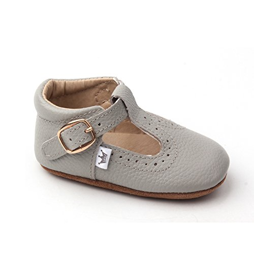 Top 10 best selling list for grey t bar flat shoes