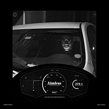 Aimless (feat. Lexii Alijai & Leon Thomas)