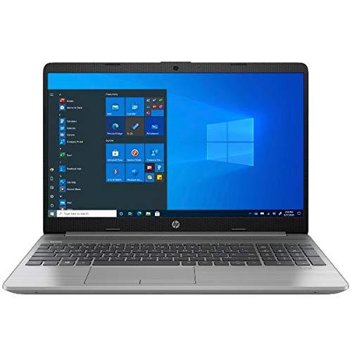 Notebook HP G8
