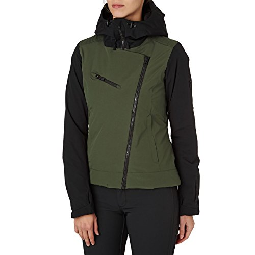 Peak Performance Damen Snowboard Jacke Scoot Jacket
