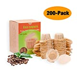 K Cups Reusable Filters - Best Reviews Guide