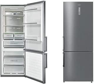 Amazon.es: ELECTRODOMESTICOSWEB - Frigoríficos / Congeladores ...