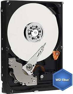 Hp 1 Tb 5.25 RDX Technology Internal Hard Drive Cartridge USB 3.0Product Type Storage Drives//Hard Drives//Solid State Drives