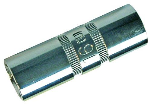 SW-Stahl 03160SB Magnetische bougie-inzetstuk 1/2 inch 16 mm