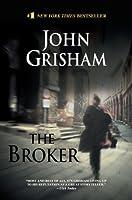 The Broker (John Grisham) by John Grisham(2005-11-22)