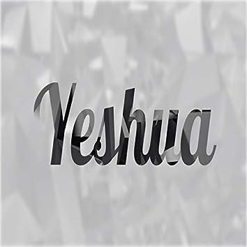 Yeshua Worship