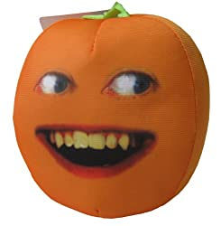 アノーイング・オレンジ