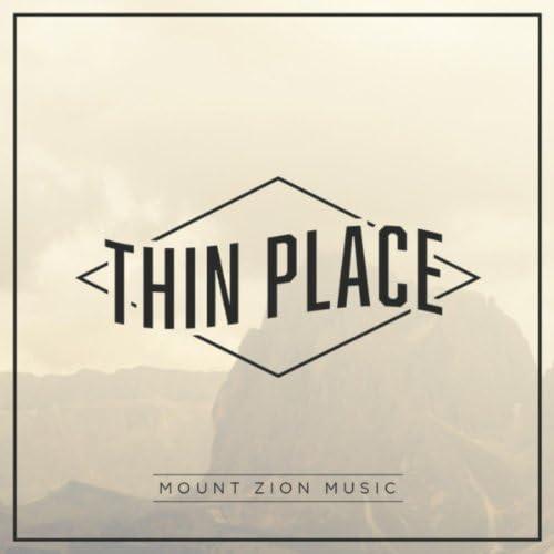 Mount Zion Music