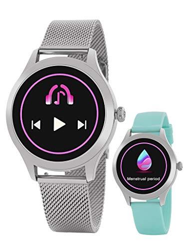 Reloj Mujer Marea Smart Watch B59005/3
