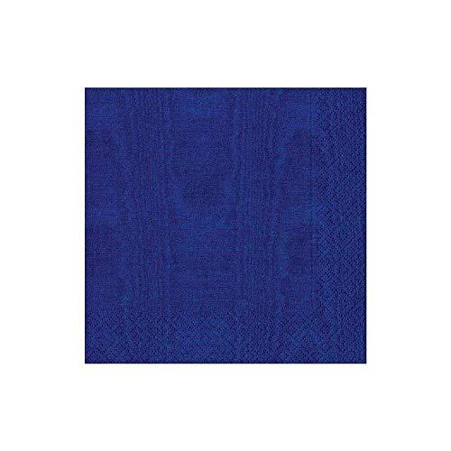 Moire Spots Hintergrund Transparent Klar Silikon///Stempel Siegel///DIY Scrapbooking Fotoalbum///A0246