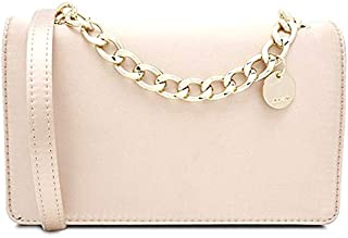 Nine West Bag For Women Clutches