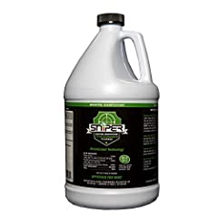 CLEAN, DISINFECT, AND DEODORIZE – SNiPER is an All-Purpose, Multi-surface cleaner and Disinfectant. Use SNiPER to disinfect items such as: Appliances, bed frames, wheelchairs, chairs, counters, tables, doorknobs, cabinet handles, handrails, light swi...