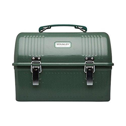 Stanley Classic Lunch Box Brotdose, grün, 9.4 Liter