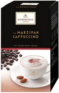 Niederegger Marzipan Cappuccino 220g by Niederegger