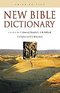 Best bible dictionary software Reviews