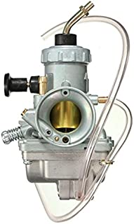 ZHANGAO Carburetor Carb For Yamaha DT 175 DT175 1979-1981 Enduro SUV Accessories Spare Parts Decoration Tools