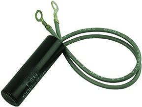 DURAKOOL G5Z-003 Tilt Switch, 11 ¡ã, 7 A, 480 Vac, 240 Vdc,