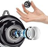 Nave Mini WiFi Full HD Spy IP Camera Hidden Wireless CCTV Security