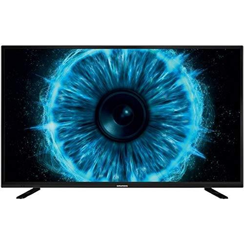Televisor GRUNDIG 49VLX8720BP TELEVISOR 4K 49VLX8720BP