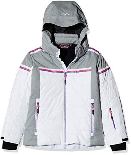 CMP meisjes ski-jack 39w2115 jas