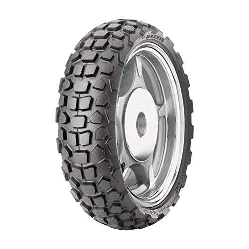 Maxxis Tire M6024 120/70-12 51J TM16810000