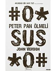 Peter Pan Ölmeli