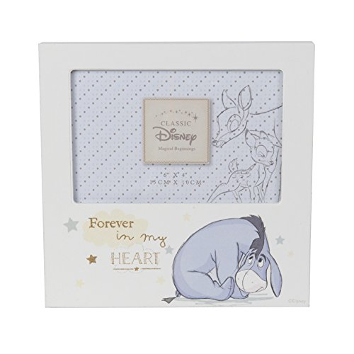 Disney Magical Beginnings Tableau de Hauteur 60 cm