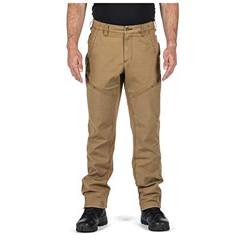 5.11 Tactical Quest Pantalon Kangaroo Kangaroo Taille 44/30