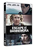 Escape At Dannemora Stg.1(Box 3 Dv)