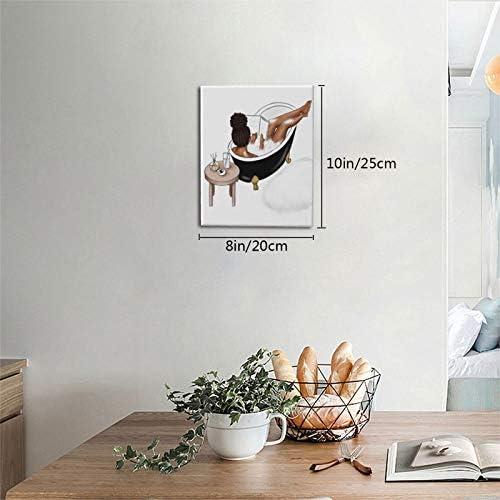 African bathroom decor _image2
