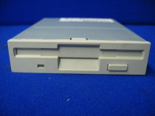 DF354H068F:ALPS 1.44MB Alps Floppy Drive - Internal