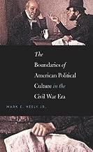 Best american political culture Reviews