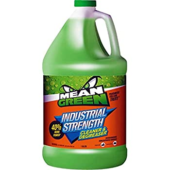 Mean Green Industrial Strength gallon