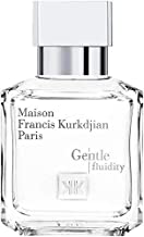 Gentle Fluidity by Maison Francis Kurkdjian Eau De Parfum Spray 71 ml