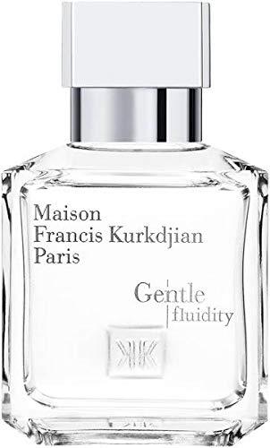Maison Francis Kurkdjian Gentle Fluidity Silver Easy to Wear Unisex Eau de Parfum, 70 ml