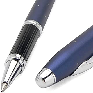 Cross Limited Edition Midnite Blue,Cool Sophistication, Hollywood Glamor and Galaxy of Stars Limited Edition Rolling Ball Pen
