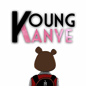 Young Kanye (They Don't Know)