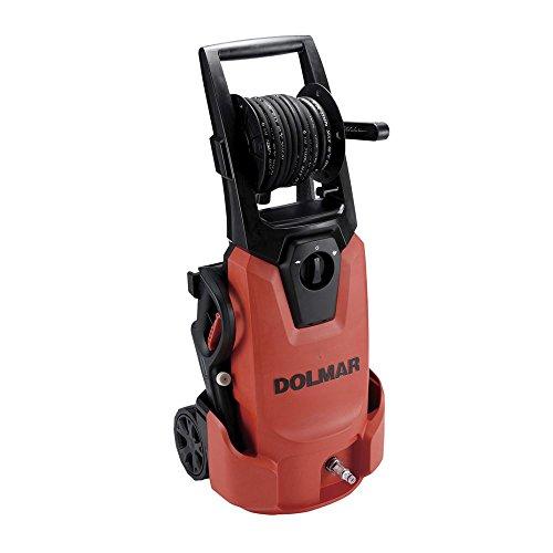 Dolmar HP401 Hochdruckreiniger 130 bar