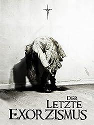 Der letzte Exorzismus (2010)