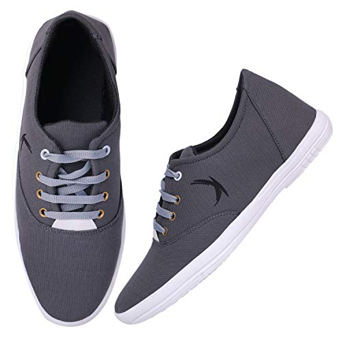 KANEGGYE Men's Sneaker