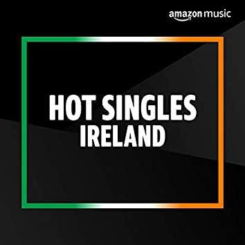 Hot Singles IE