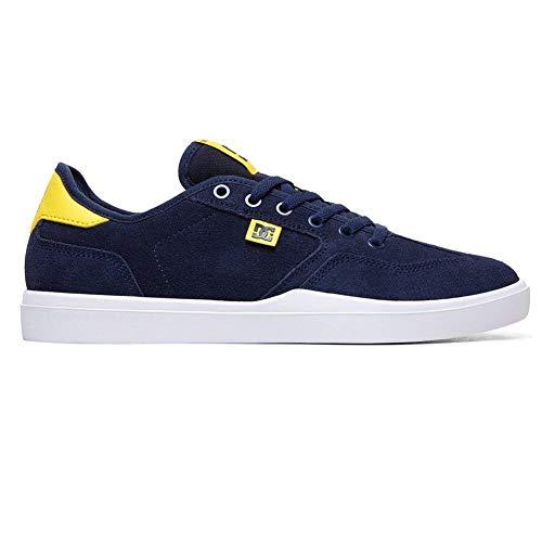 DC Shoes Vestrey S - Skate Shoes for Men - Skate Schuhe - Männer