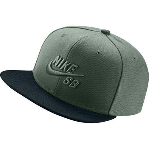 Nike SB 628683-365 - Gorro de Poliéster Adultos Unisex