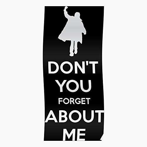 John Forget Movies Me Dont Breakfast Bender Criminal Club Minds Movie About You 80S Teen The Simple Impressive posters for room decoration printed with the latest modern technology on semi-glossy pap