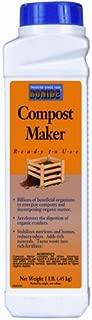 Bonide Compost Maker