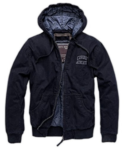 Cordon Winterjacke Active Print (XL)