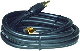 RCA VH87 Video Cable (Discontinued by Manufacturer)