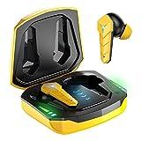 Wireless Gaming Earbuds, Kingstar Bluetooth...