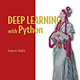 Deep Learning with Python - Format Téléchargement Audio - 17,91 €